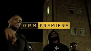 Blade Brown ft. Headie One – Snaps [Music Video]   GRM Daily