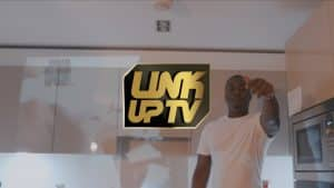 Boss Belly – Fresh Home Freestyle [Music Video] | Link Up TV