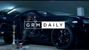Business – Fifa [Music Video] | GRM Daily