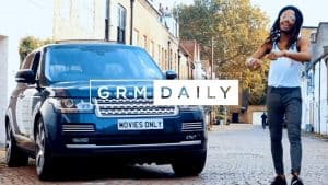 Byrthday – Its Your Birthday [Music Video]   GRM Daily