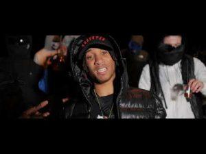 CA x ST x Nikah – Shellings (Music Video) | @MixtapeMadness