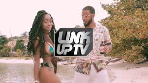 Ceize – Bad Gyal [Music Video] | Link Up TV