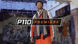 Choppa – Remember Me [Music Video] | P110