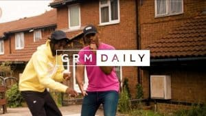 Coco x Capo Lee – Roll Out [Music Video] | GRM Daily