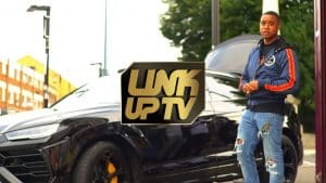 Corleone – Mami Cry [Music Video] Link Up TV