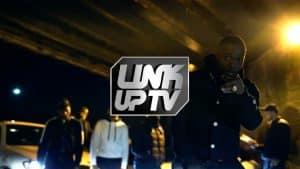 D Lyfe – ZeZe Freestyle [Music Video] | Link Up TV