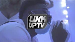Double Cup Kase – Trippin [Prod by Dj Jden] Link Up TV