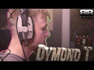 Dymond T | BL@CKBOX S15 Ep. 23
