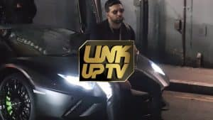 Escobars – Maddest [Music Video]   Link Up TV