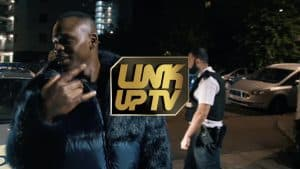 Fekky – ABC Freestyle [Music Video] | Link Up TV