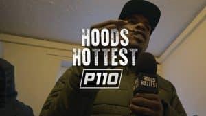 Flama – Hoods Hottest (Season 2)   P110