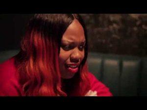 Gemin1 introduces Cortez & Jaz The Rapper to Soul