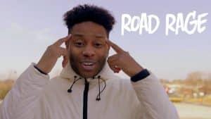 Gen [ROAD RAGE] | JDZmedia