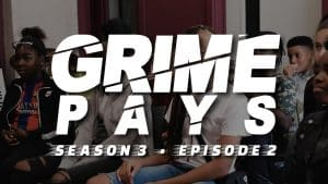 Grime Pays – Season 3 (Episode 2) | GRM Daily