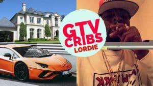 GTV Cribs : Episode 1 – Lordie