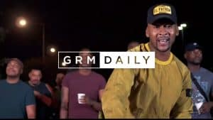 HAYREEZY – Life is What You Make It (Prod. by Raymanbeats) [Music Video]   GRM Daily