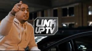 Hectic – Dat's Facts [Music Video] | Link Up TV