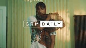 J Huncho – Energy [Music Video]   GRM Daily
