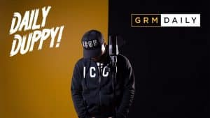 J Styles – Daily Duppy   GRM Daily