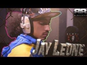 Jay Leone | BL@CKBOX S15 Ep. 7
