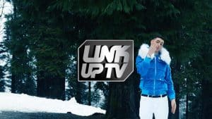 Jay Rico – Clouds In The Sky [Music Video] | Link Up TV
