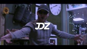 Jay3 – Mc's Talk Trash [Music Video]   JDZmedia