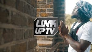 Jimmy Papez – Ghost [Music Video] | Link Up TV
