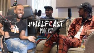 """""""Just Going To School Was About Survival"""" 
