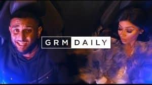 Kesh – R.M.F [Music Video] | GRM Daily