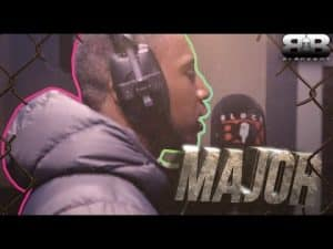Major | BL@CKBOX S15 Ep. 2