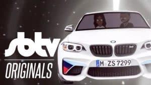 Milli Major ft President T & Jack Junior | Mr Lover [Music Video]: SBTV