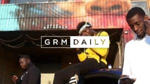 Mizzy – Sweet One [Music Video] | GRM Daily