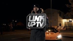 Mox – Life Stylez [Music Video] Link Up TV