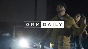 Mr TS ft. Gino – Bonnie & Clyde [Music Video] | GRM Daily