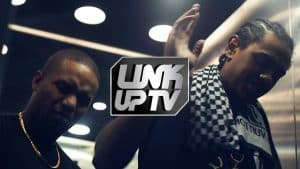 Naitch X Strizzy – Work [Music Video] Link Up TV