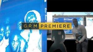 NSG – Options (ft. Tion Wayne) [Music Video] | GRM Daily