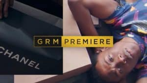 One Acen – GucciChanel [Music Video]   GRM Daily