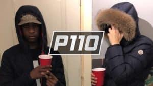 P110 – Biz x Nate – Sevens [Audio]