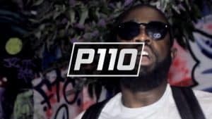P110 – J Bizz – Show No Love [Music Video]