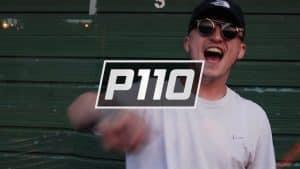 P110 – LJ – Way Back [Music Video]