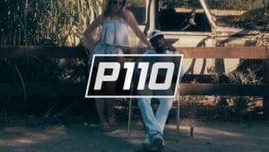 P110 – Sim Dawg – Alarna [Music Video]