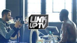 Pester Ft 4Lyfe – Same Hustle[Music Video] @pestersuperstar | Link Up TV