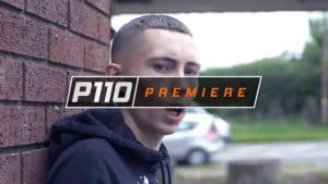 PHillz – Together [Music Video] | P110