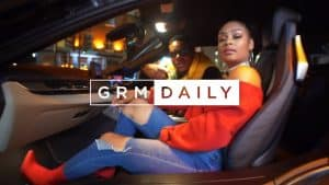 Ramone Grams ft. Young Pro – Everything Clean [Music Video]   GRM Daily