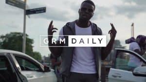 Rilly Rillz – Ringing Ya Phone [Music Video] | GRM Daily
