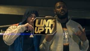 RK ft Skeamer – Get It [Music Video] Link Up TV