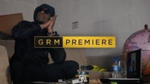 Safone – I'm Rar Hard [Music Video] | GRM Daily