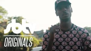 Sho Shallow   What We Talking [Music Video]: SBTV