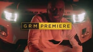 Sneakbo – They Dont Wanna See [Music Video]   GRM Daily