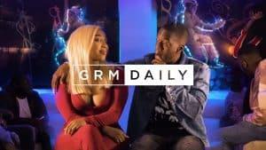 Solo B – Wonder [Music Video] | GRM Daily